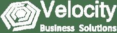 logo-vebuso-white
