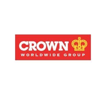 Crown Worldwide Group