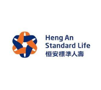 Heng An Standard Life (Asia) Limited