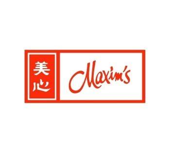 Maxim's Group