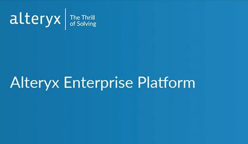 img-Alteryx-Enterprise
