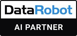 AI-Partner-250