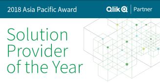 Qlik-partner-award