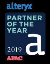 Alteryx_PotY_2019_Logo-APAC-e1561076813544