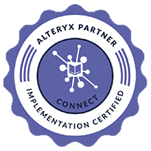 Alteryx-Connect-Certification-Badge