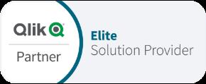 Elite_Solution_Provider-RGB-