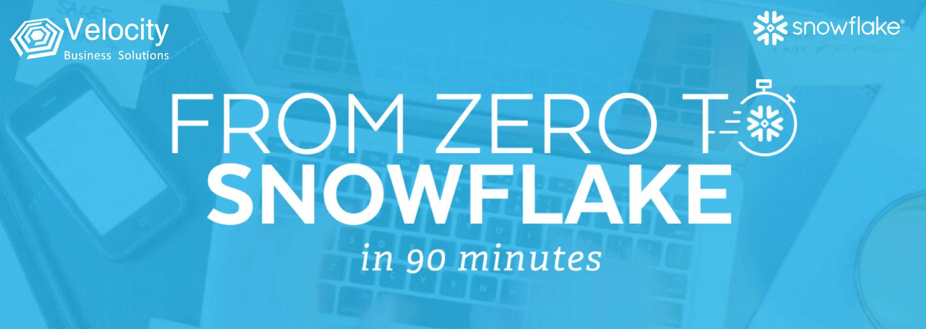Zero-to-Snowflake-Banner