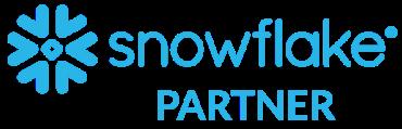 logo-snowflake-partner@2x