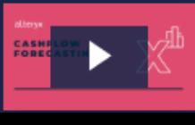 Landing-page_CASH-FLOW-FORECASTING@2x