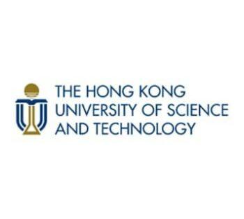 The Hong Kong University of Science & Technology (HKUST)