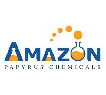 Amazon Papyrus Chemicals Ltd.