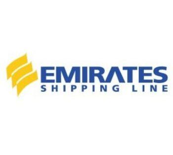 Emirates Shipping (Hong Kong) Limited
