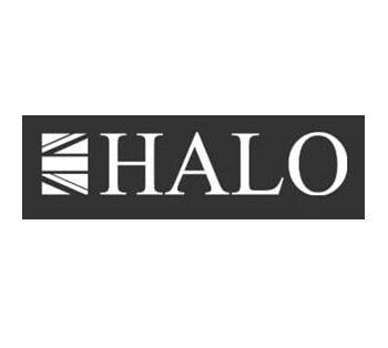 Halo Creative & Design Limited