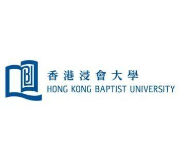 Hong Kong Baptist University