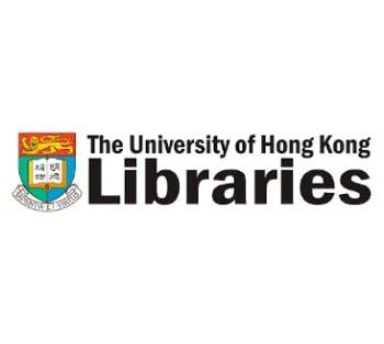 The University of Hong Kong Libraries