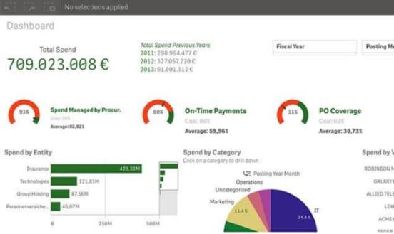 img-Expense-Management