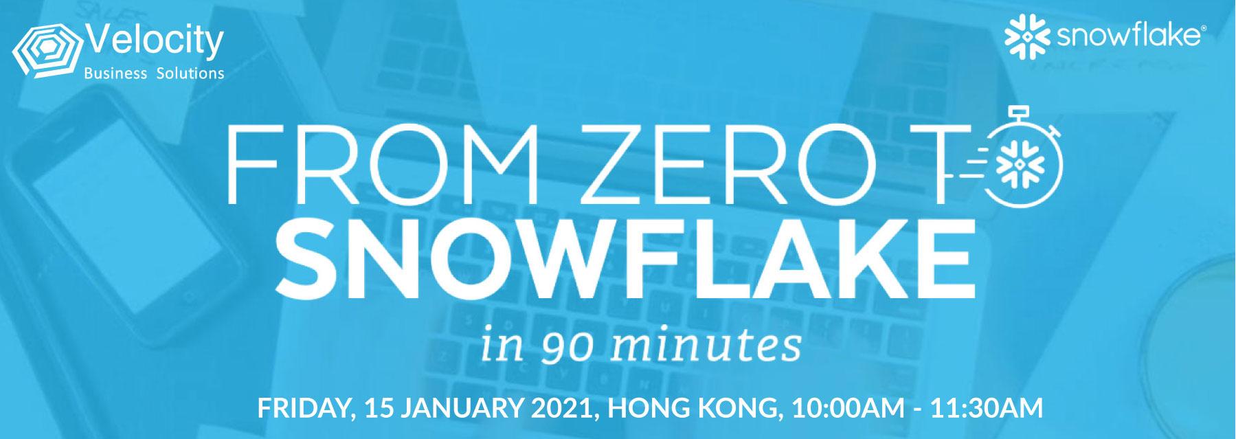 Zero-to-Snowflake-Banner-15-jan-21