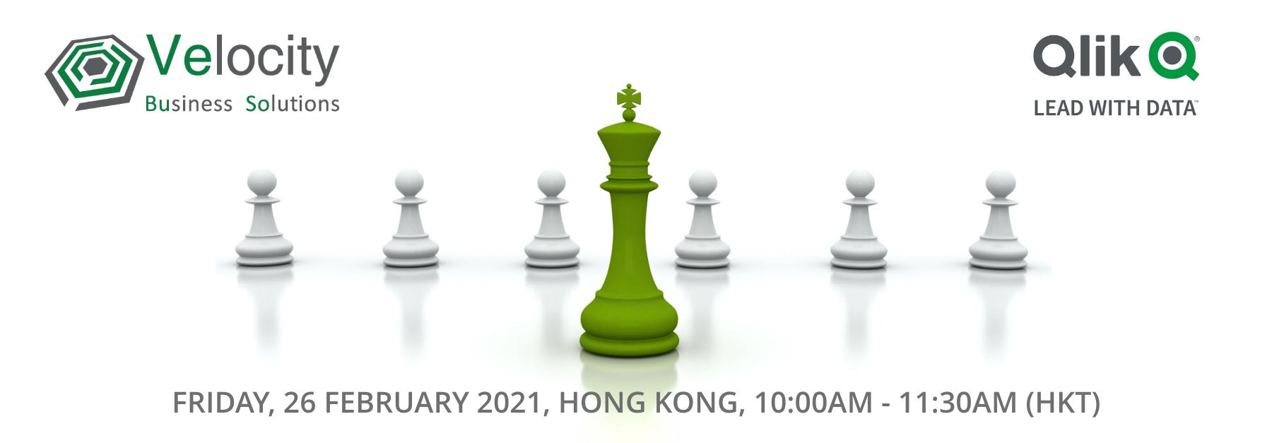 img-qlik-sense-webinar-banner-20210226