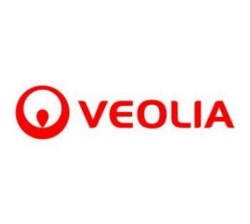 Veolia Environmental Services Hong Kong Ltd.