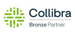 CPP-Bronze-Badge